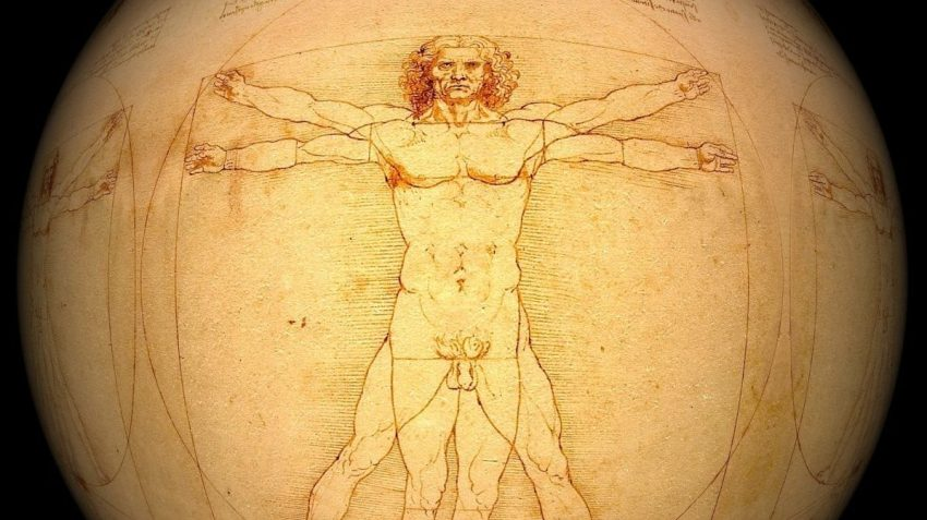 I carri del Carnevale Ambrosiano 2019 saranno ispirati alle invenzioni di Leonardo Da Vinci