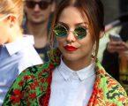 Milan Fashion Week: dall'esperto, bilanci e tendenze