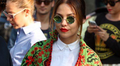 Vogue for Milano 2019 informazioni utili