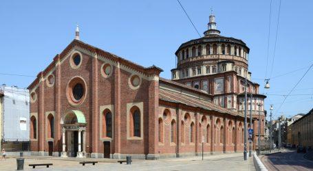Case e chiese di Milano, il corso del FAI