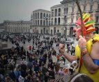 Milano Clown Festival 2019, il programma