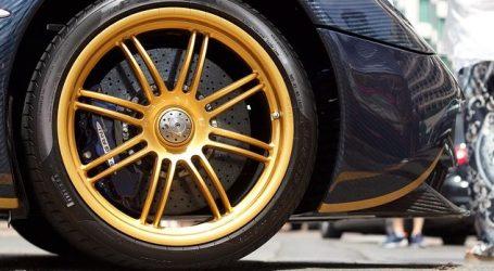 Pirelli: vanto di Milano tra i top brand a livello mondiale