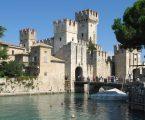 Io vado al museo: i siti coinvolti in Lombardia