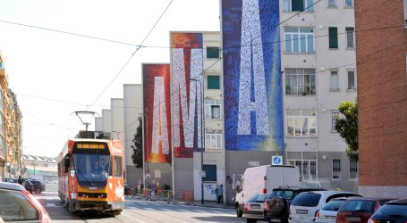 Street Art Milano: nasce la Bloop Experience