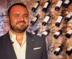 Federico Gordini: a Milano si vince giocando d'anticipo
