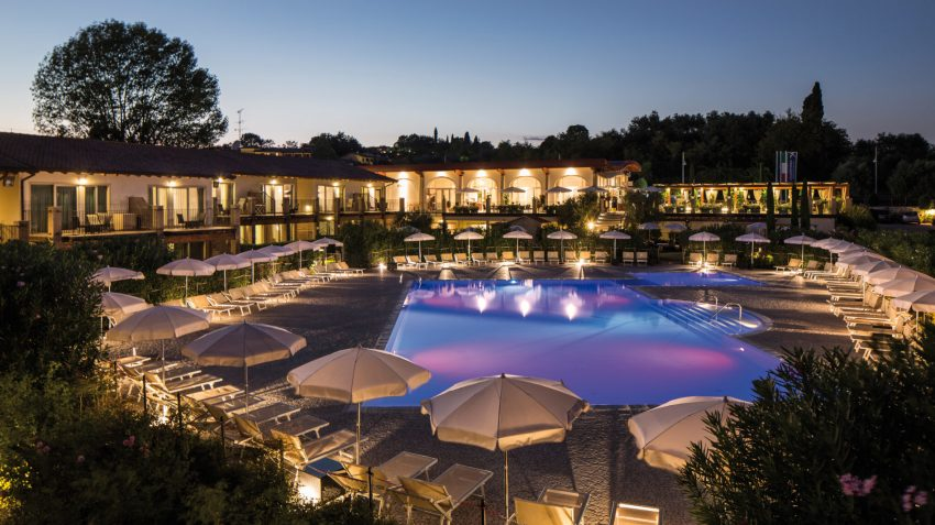 © Falkensteiner Hotels & Residences