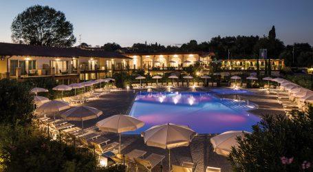 Falkensteiner Hotels, 29 idee per le vacanze