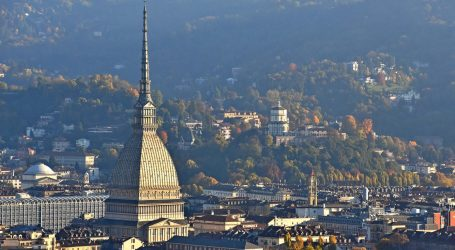 Turin Restaurant Week 2019: una settimana a tutto food
