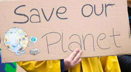 Milano Strikes for the Planet 3.0: manifestazione per il clima