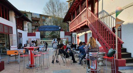 Festival del Corvetto, al via la prima edizione