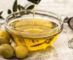 A Tutto Food premiati gli oli extravergine d'oliva