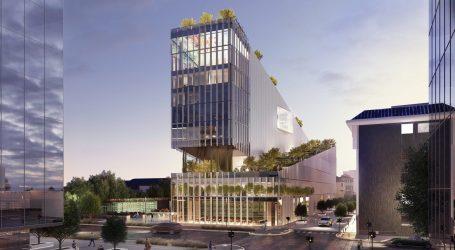 Reinventing Cities Milano, i nuovi progetti per la città