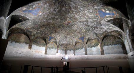 Domenica al Museo, si allunga Leonardo al Castello