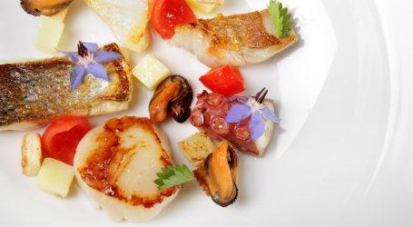 Vacanze estive, 4 proposte all'insegna del buon cibo
