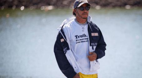 F1 Canada: Hamilton può eguagliare Schumacher, ma la Ferrari può rialzarsi