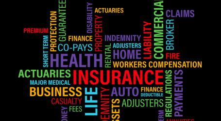 La tua assicurazione auto è scaduta? Scopri come trovare una nuova polizza più vantaggiosa