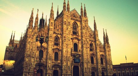 Milano ospita il World Cities Culture Forum nel 2020