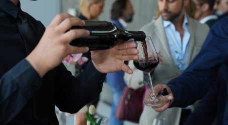 Milano Wine Week 2020, Milano capitale del vino