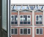 Corso Italia 23: in mostra il futuro dell'edificio di Gio Ponti