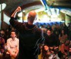 Al via Memi Fest, primo festival urbano dedicato alla memoria