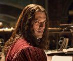 Io, Leonardo: con Luca Argentero, il film sul genio italiano