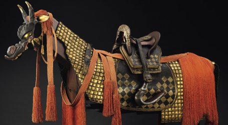 Oriente Mudec: arte e collezionismo orientale al Museo delle Culture