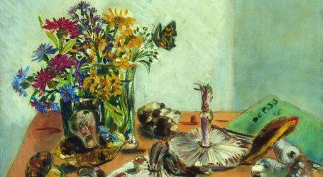 De Pisis al Museo del Novecento