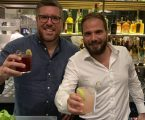 Bioesserì: il bis a Milano è all'insegna del cocktail biologico