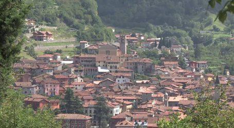 Il borgo dei borghi, tre candidati in Lombardia