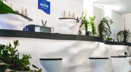 Isola Design District: dal Fuorisalone alla Dutch Design Week