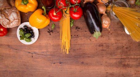 Oncologia e Cucina: piatti gustosi e facilmente riproducibili