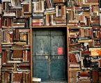 Un giallo è il terzo libro proposto da Milano da leggere 2020