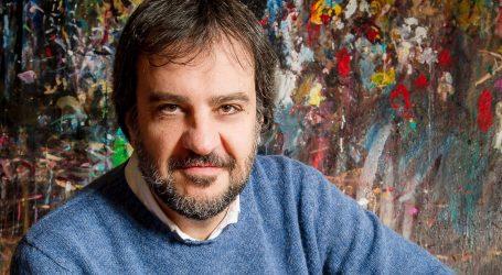 Luciano Linzi: a Milano il jazz è pop