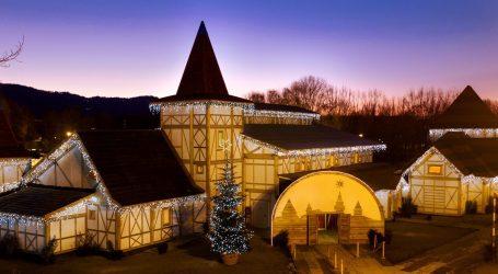Il Villaggio di Natale a Milano è un incubo. La polemica sul web