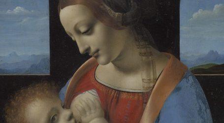 Attorno a Leonardo, dal Cenacolo al Poldi Pezzoli