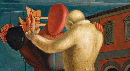 Anno nuovo al museo: le mostre da non perdere a Milano