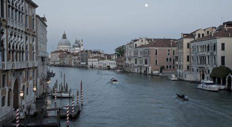 Alla scoperta di una Venezia insolita e segreta