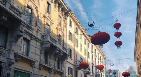 Un giro per la Chinatown milanese: un'atmosfera orientale vissuta