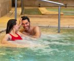San Valentino all'Hotel Caesius Thermae & Spa Resort
