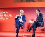 Salone del Mobile. Milano 2020: la Bellezza al centro