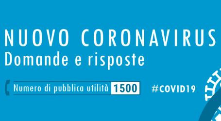 Le parole di Maria Rita Gismondo del Sacco sull'allarme Coronavirus