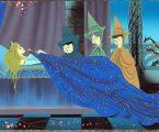 La magia Disney in mostra al Mudec