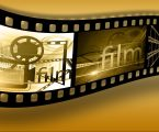Cineteca Italiana Biblioteca Morando: film in streaming gratuiti