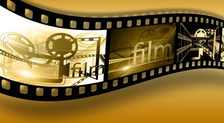 Cineteca Italiana Biblioteca Morando: film in streaming gratuiti