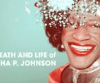 Cinque film a tematica LGBT da vedere in streaming