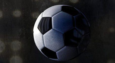 Serie A ferma, ma non Inter e Milan: donazione contro il coronavirus