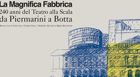Il Museo Teatrale alla Scala online: mostre e visite virtuali