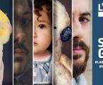 L'arte ti somiglia, campagna social per le persone e i ritratti nei musei