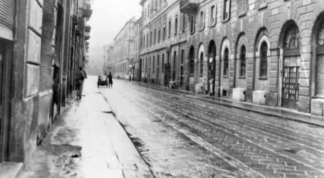 25 aprile, Franceschini: custodire la memoria