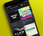 Amazon Music, al via il servizio di streaming gratuito